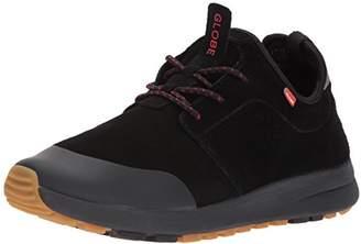 Globe Men's Dart LYT XC Skate Shoe