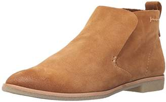 Dolce Vita Women's Colt Ankle Bootie