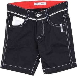 Gianfranco Ferre Casual pants - Item 36979111