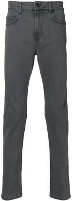 McQ slim-fit jeans