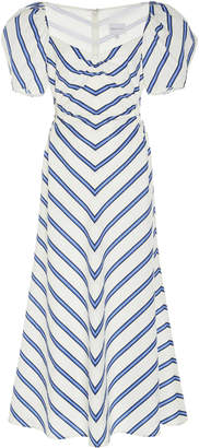 Alice McCall At Last Cotton Dress Size: 10