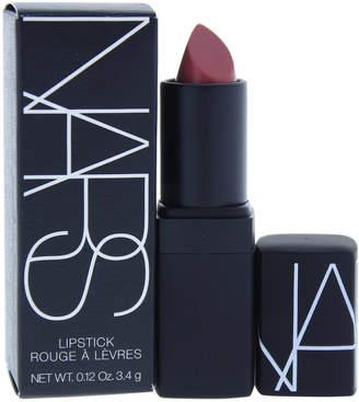 NARS 0.12Oz Dolce Vita Lipstick