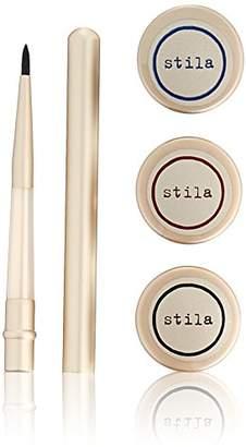 Stila The Chosen Ones Smudge Pot Eye Liner Set