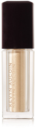 Kevyn Aucoin - The Loose Shimmer Shadow - Citrine