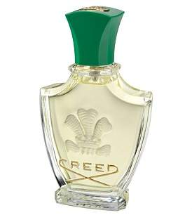 Creed Fleurissimo 75Ml