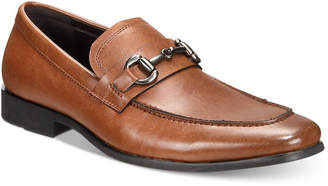 Unlisted by Kenneth Cole Men's Stay Bit Loafers Men's Shoes