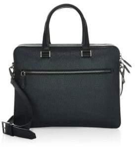Salvatore Ferragamo Revival Medium Size Briefcase