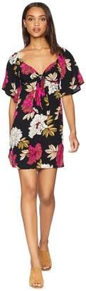 Billabong Delicious Day Dress Women's Dress