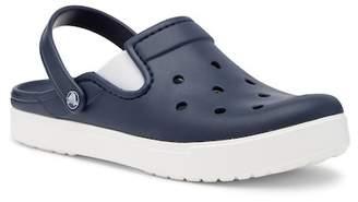 Crocs Citilane Clog (Unisex)