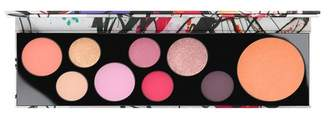 M·A·C MAC Cosmetics MAC Girls Eyeshadow & Highlighter Palette