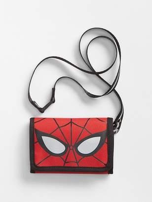 Gap Kids | Marvel© Spider-Man Wallet
