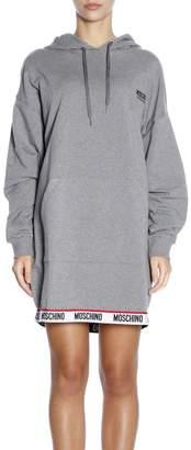Moschino Dress Dress Women