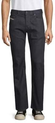 Diesel Zathan Stretch Jeans