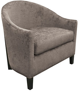 Gump's Maria Yee Nina Lounge Chair