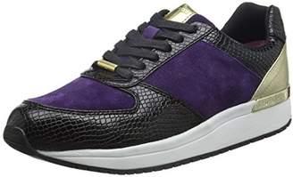 Ted Baker Women's Kapaar Low-Top Sneakers,40 EU