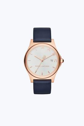 CONTEMPORARY The Henry Watch 36MM