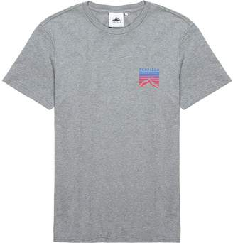 Penfield Caputo Short-Sleeve T-Shirt - Men's