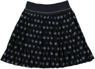 Bellerose Skirts - Item 35344417QV