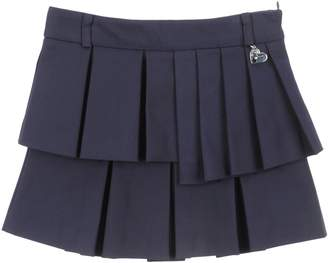 Byblos Skirts - Item 35304851DN
