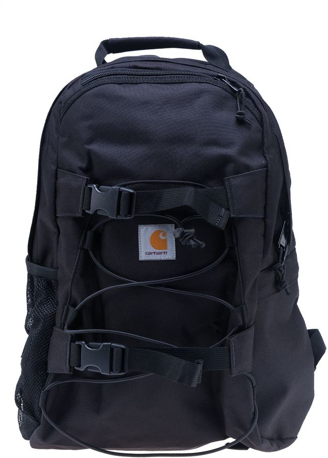CarharttCarhartt Lace-up Backpack