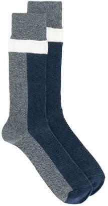 Necessary Anywhere Three socks