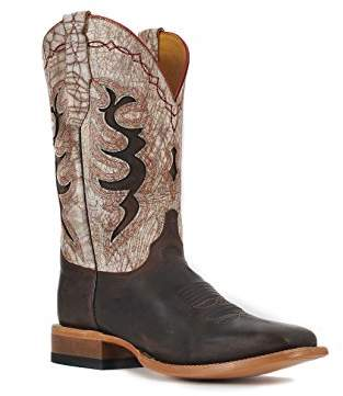 Cinch Classic Men's Ty