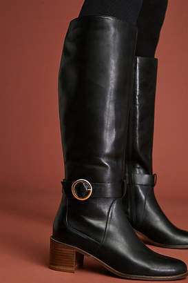 Seychelles lien.do by Liendo by Riding Boots