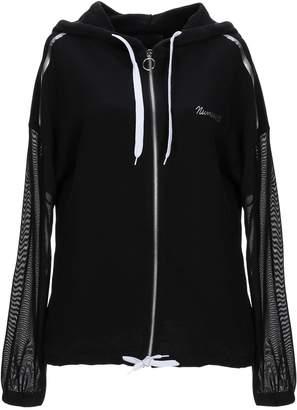 Numero 00 Sweatshirts - Item 12284657FU