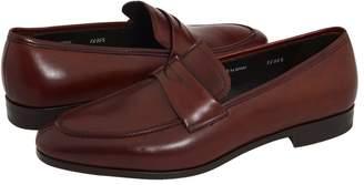 Mezlan Bradley II Men's Slip-on Dress Shoes