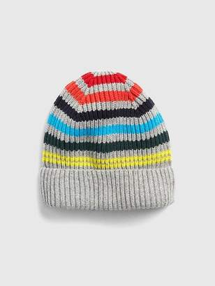 645daea2105 ... Gap Crazy Stripe Beanie