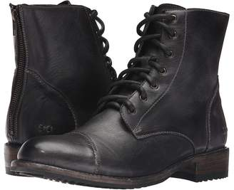 Bed Stu Protege Men's Boots