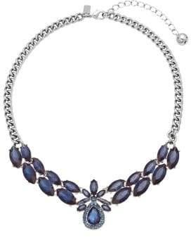 Kate Spade Glitzville Collar Necklace