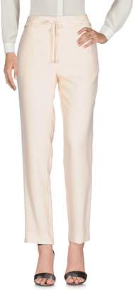 Prabal Gurung Casual pants - Item 13151313BH
