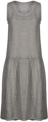 Crossley Knee-length dresses - Item 34894093OA