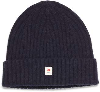 Co Best Made Cap of Courage Lambswool Beanie