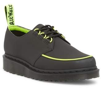 Dr. Martens Ramsey Alt Leather Derby