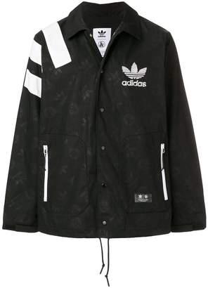 adidas UA & SONS Game jacket