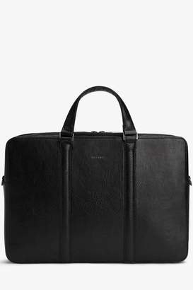 Matt & Nat Vegan Leather Briefcase