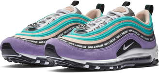 Nike 97 Have a Day Sneaker