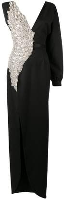 Loulou Angel dress