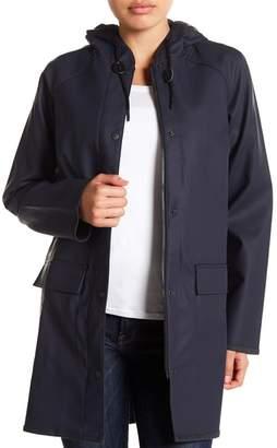 Levi's Waterproof Raincoat