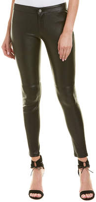 Robert Graham Leather Pant