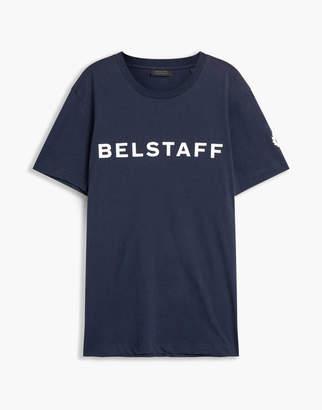 Belstaff Sophnet Hynton Blue