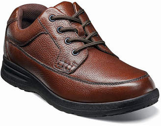 Nunn Bush Mens Cam Oxford Shoes