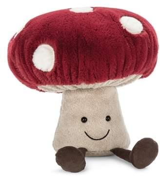Jellycat Amuseable Mushroom Plush Toy