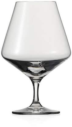 Schott Zwiesel Tritan Pure Cognac Glass