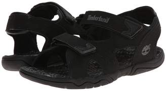 Timberland Kids Adventure Seeker 2 Strap Sandal Kids Shoes