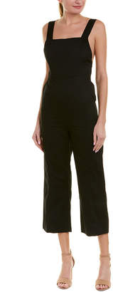 Lucca Couture Briana Jumpsuit