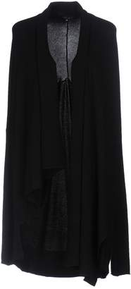Cristinaeffe COLLECTION Cardigans