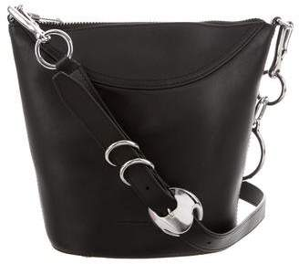 Alexander Wang Ace Crossbody Bag